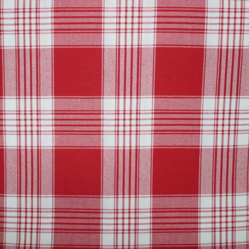 итальянские ткани по оптовым ценам в Москве Country Style - 1352