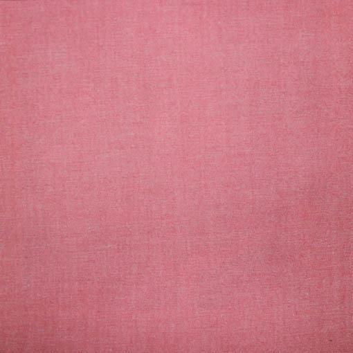 итальянские ткани по оптовым ценам в Москве Country Style - 1356
