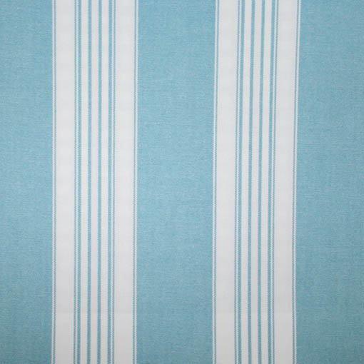 итальянские ткани по оптовым ценам в Москве Country Style - 1388
