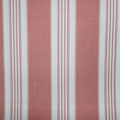 итальянские ткани по оптовым ценам в Москве Country Style - 1346