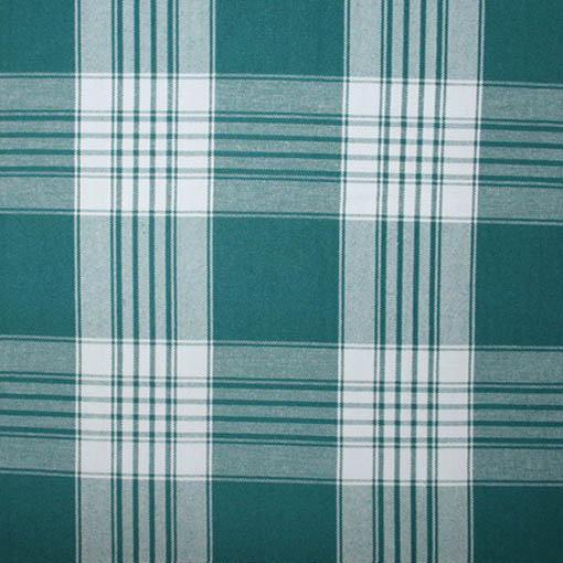 итальянские ткани по оптовым ценам в Москве Country Style - 1394