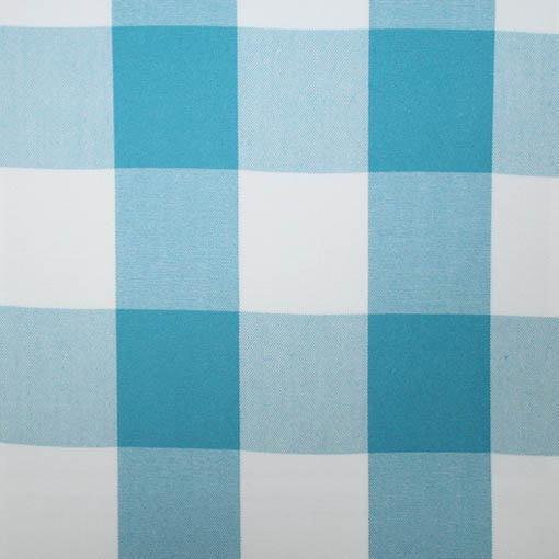 итальянские ткани по оптовым ценам в Москве Country Style - 1385