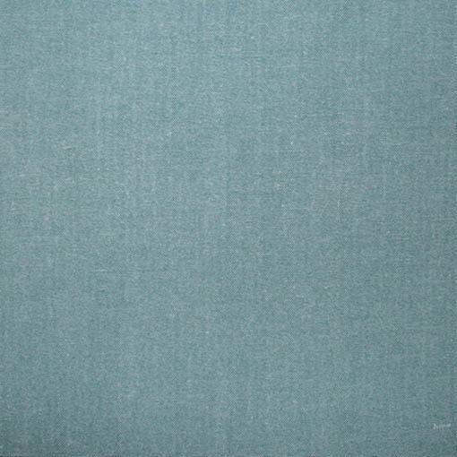 итальянские ткани по оптовым ценам в Москве Country Style - 1398