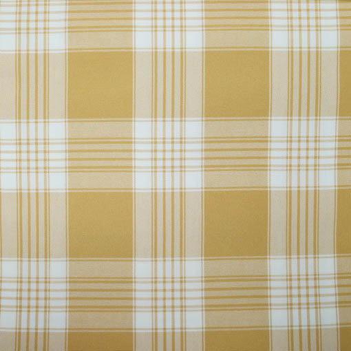 итальянские ткани по оптовым ценам в Москве Country Style - 1331