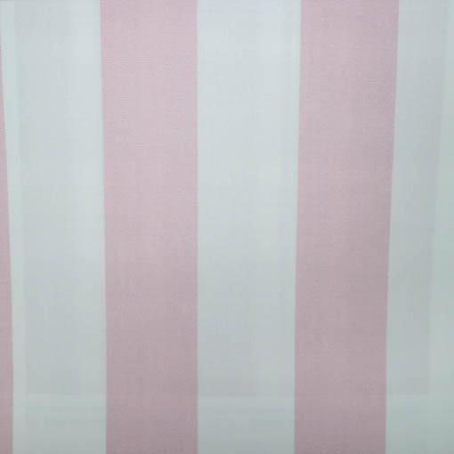итальянские ткани по оптовым ценам в Москве Country Style - 1372