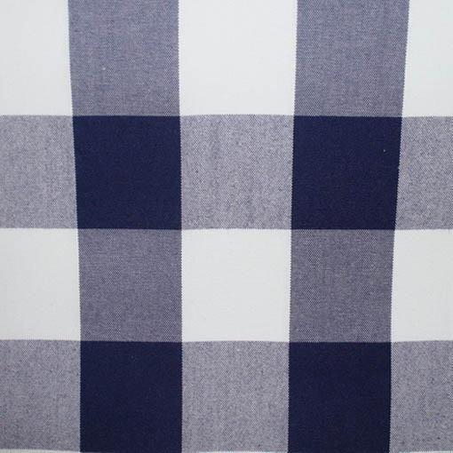 итальянские ткани по оптовым ценам в Москве Country Style - 1406