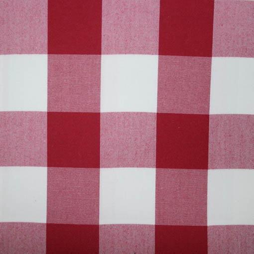 итальянские ткани по оптовым ценам в Москве Country Style - 1357