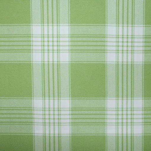 итальянские ткани по оптовым ценам в Москве Country Style - 1401