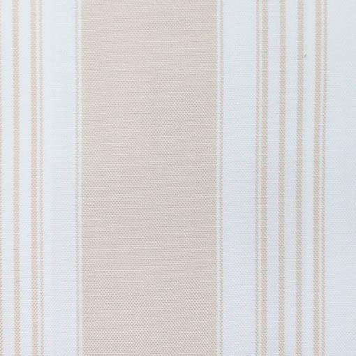 итальянские ткани по оптовым ценам в Москве Country Style - 1304