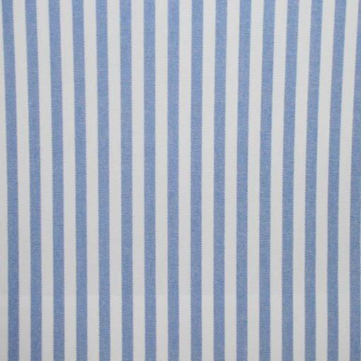 итальянские ткани по оптовым ценам в Москве Country Style - 1418