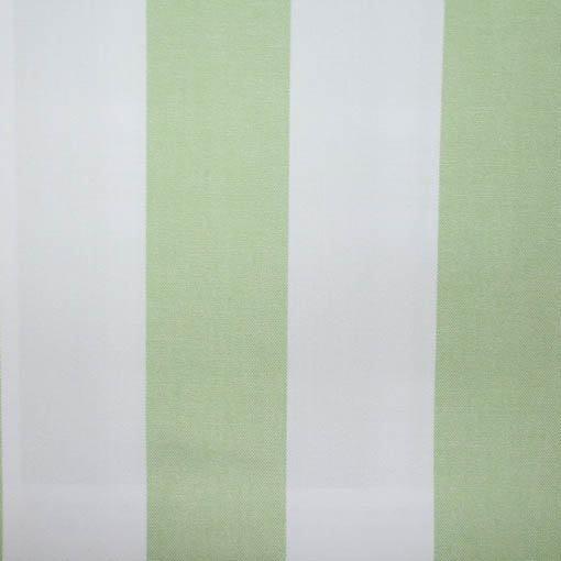 итальянские ткани по оптовым ценам в Москве Country Style - 1400