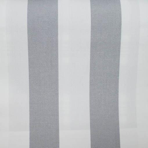 итальянские ткани по оптовым ценам в Москве Country Style - 1435