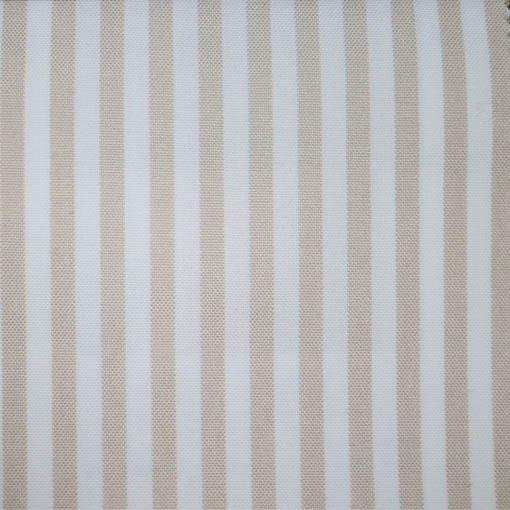 итальянские ткани по оптовым ценам в Москве Country Style - 1306