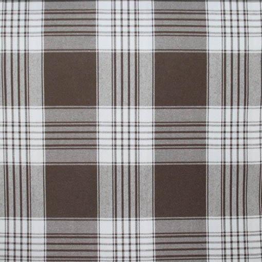итальянские ткани по оптовым ценам в Москве Country Style - 1324