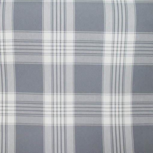 итальянские ткани по оптовым ценам в Москве Country Style - 1436