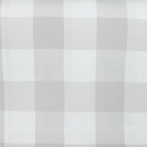 итальянские ткани по оптовым ценам в Москве Country Style - 1427
