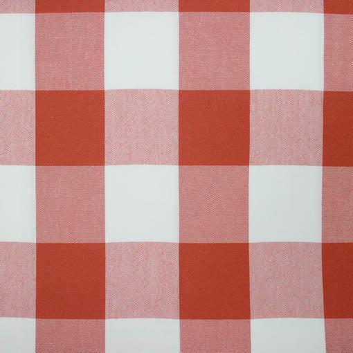 итальянские ткани по оптовым ценам в Москве Country Style - 1343