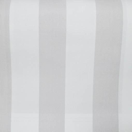 итальянские ткани по оптовым ценам в Москве Country Style - 1428