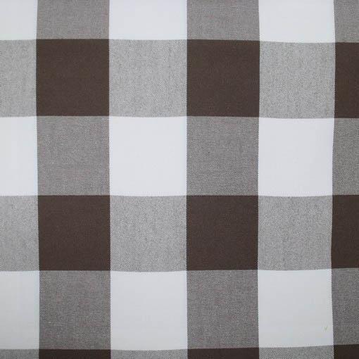 итальянские ткани по оптовым ценам в Москве Country Style - 1322