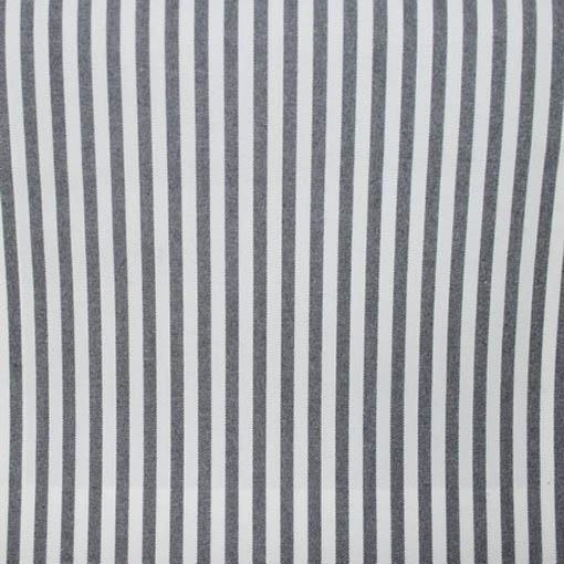 итальянские ткани по оптовым ценам в Москве Country Style - 1446