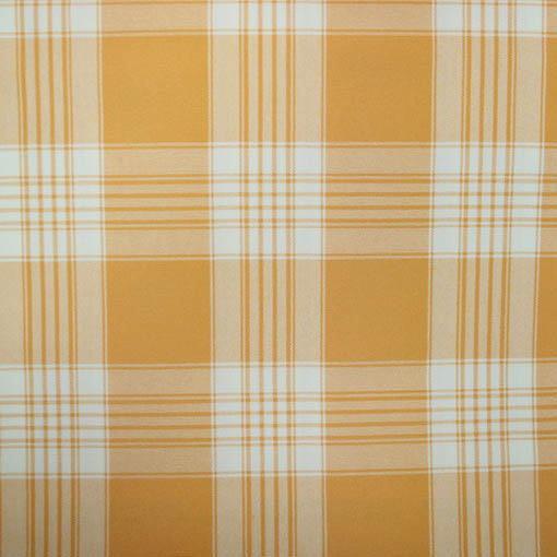 итальянские ткани по оптовым ценам в Москве Country Style - 1338