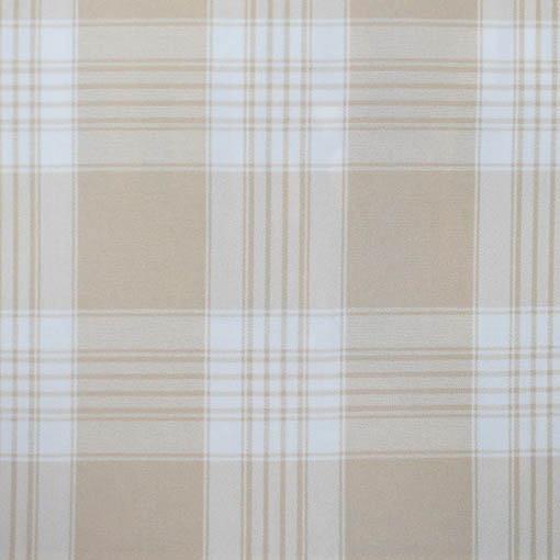 итальянские ткани по оптовым ценам в Москве Country Style - 1303
