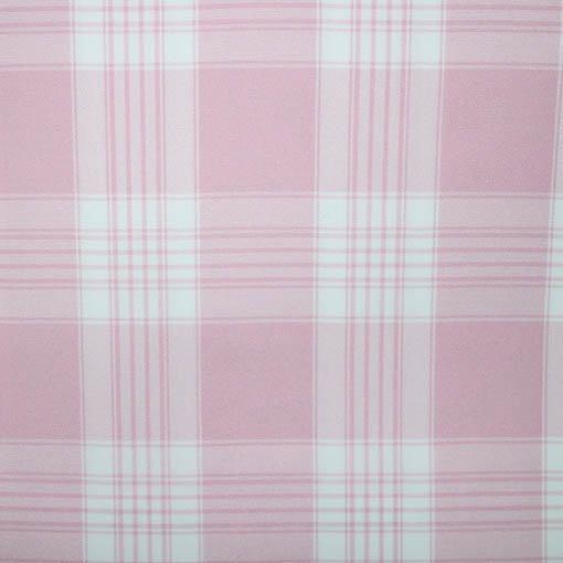 итальянские ткани по оптовым ценам в Москве Country Style - 1373