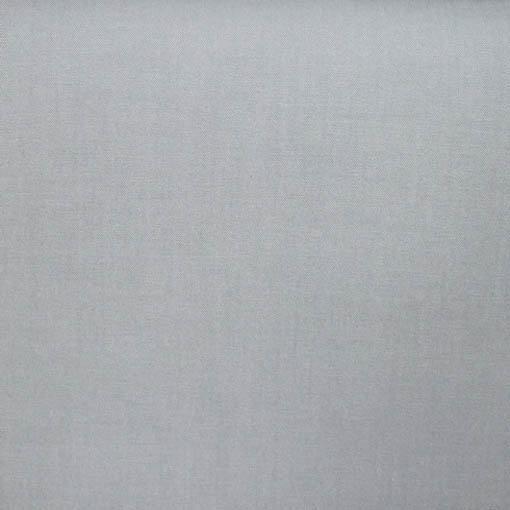 итальянские ткани по оптовым ценам в Москве Country Style - 1440