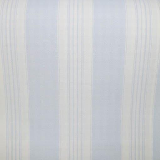 итальянские ткани по оптовым ценам в Москве Country Style - 1423