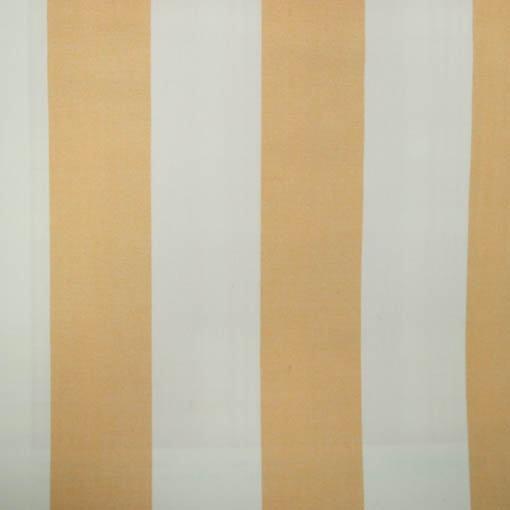 итальянские ткани по оптовым ценам в Москве Country Style - 1337