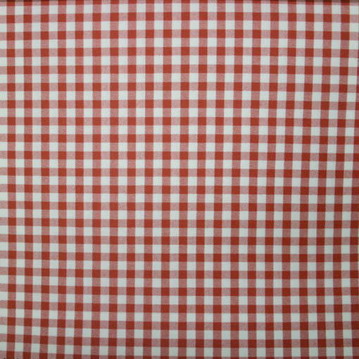 итальянские ткани по оптовым ценам в Москве Country Style - 1347