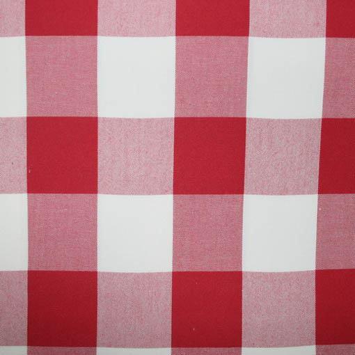 итальянские ткани по оптовым ценам в Москве Country Style - 1350