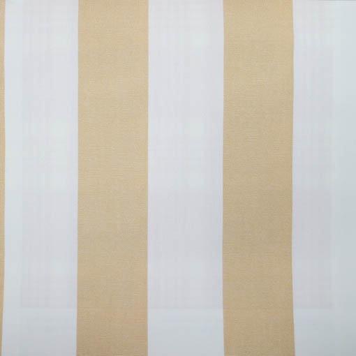 итальянские ткани по оптовым ценам в Москве Country Style - 1330