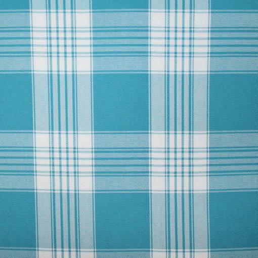итальянские ткани по оптовым ценам в Москве Country Style - 1387