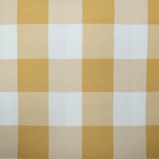 итальянские ткани по оптовым ценам в Москве Country Style - 1329