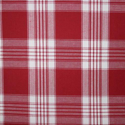 итальянские ткани по оптовым ценам в Москве Country Style - 1359