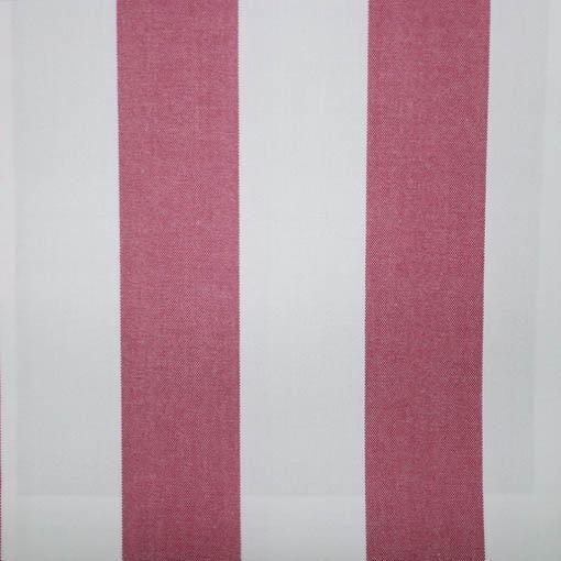 итальянские ткани по оптовым ценам в Москве Country Style - 1358