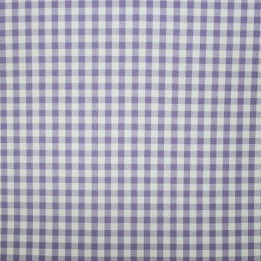 итальянские ткани по оптовым ценам в Москве Country Style - 1382