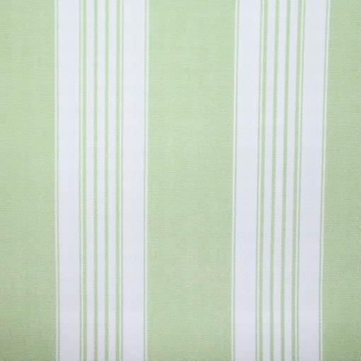 итальянские ткани по оптовым ценам в Москве Country Style - 1402