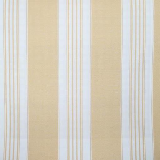 итальянские ткани по оптовым ценам в Москве Country Style - 1332