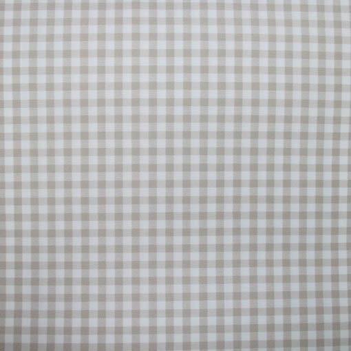итальянские ткани по оптовым ценам в Москве Country Style - 1312