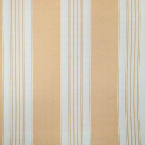 итальянские ткани по оптовым ценам в Москве Country Style - 1339