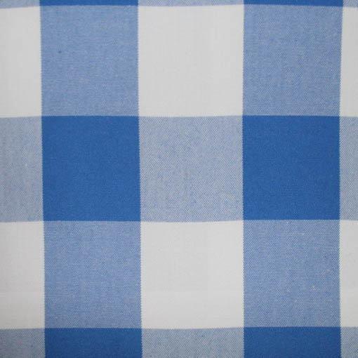 итальянские ткани по оптовым ценам в Москве Country Style - 1413