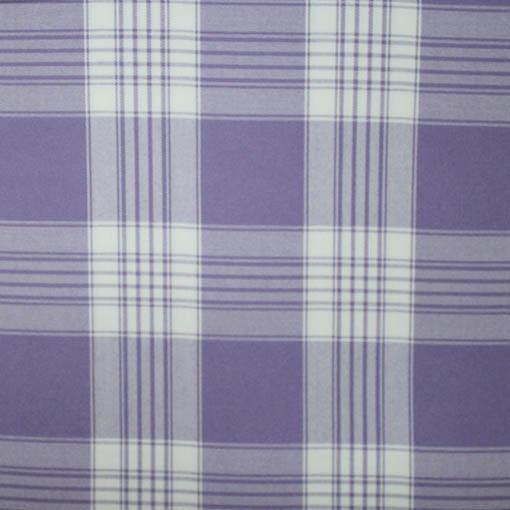 итальянские ткани по оптовым ценам в Москве Country Style - 1380