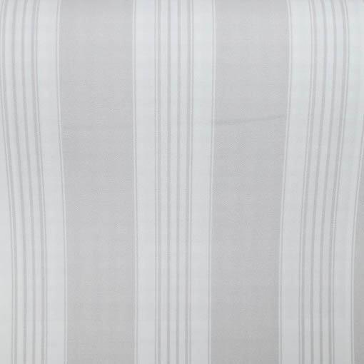 итальянские ткани по оптовым ценам в Москве Country Style - 1430
