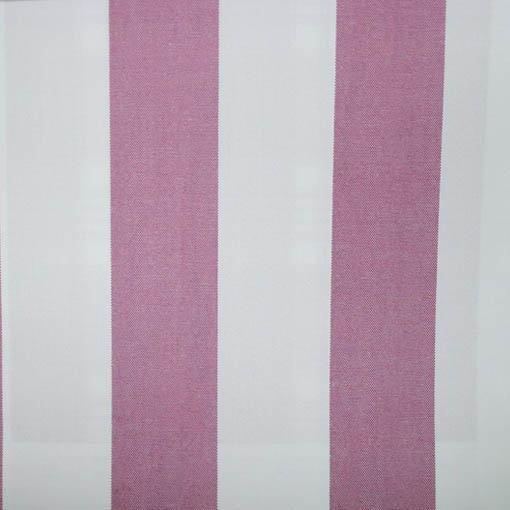 итальянские ткани по оптовым ценам в Москве Country Style - 1365