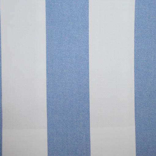 итальянские ткани по оптовым ценам в Москве Country Style - 1414