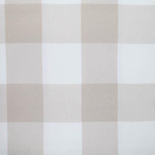 итальянские ткани по оптовым ценам в Москве Country Style - 1308