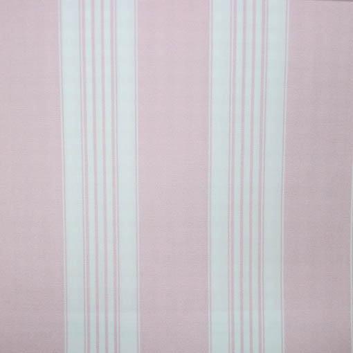 итальянские ткани по оптовым ценам в Москве Country Style - 1374