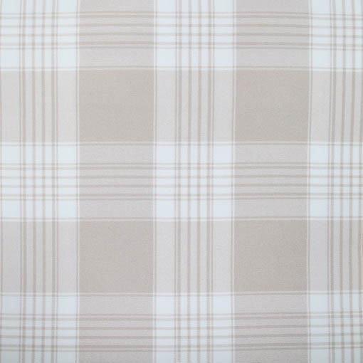 итальянские ткани по оптовым ценам в Москве Country Style - 1310